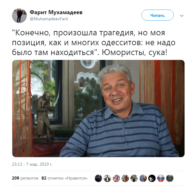 http://s9.uploads.ru/a8dRk.png