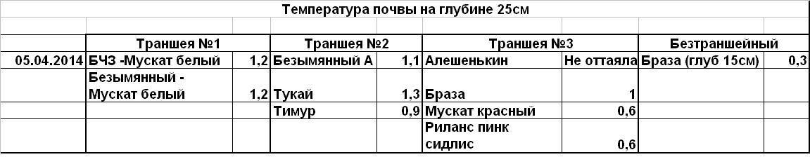 http://s9.uploads.ru/aKP1D.jpg