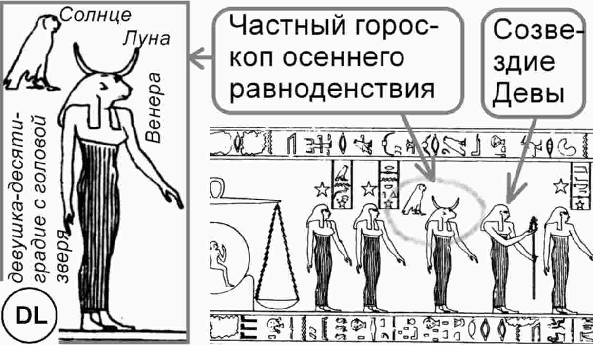 http://s9.uploads.ru/aOP7C.jpg