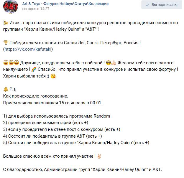 http://s9.uploads.ru/aPgXD.png