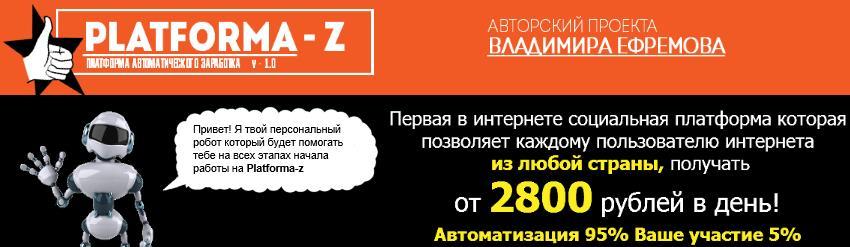 http://s9.uploads.ru/aTuZL.jpg