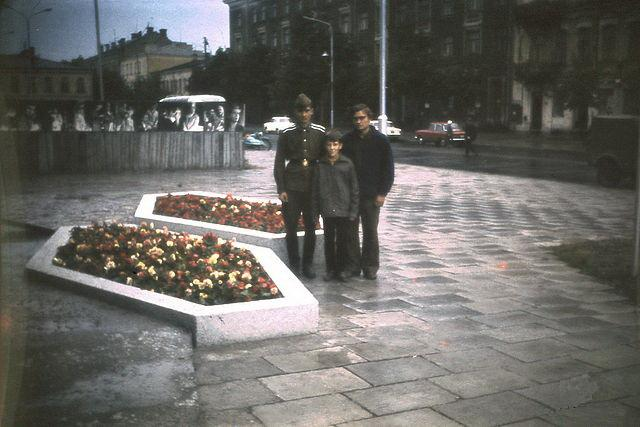 http://s9.uploads.ru/aUb6T.jpg