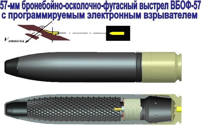 http://s9.uploads.ru/abECm.jpg