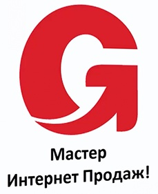 http://s9.uploads.ru/ag7Gj.jpg