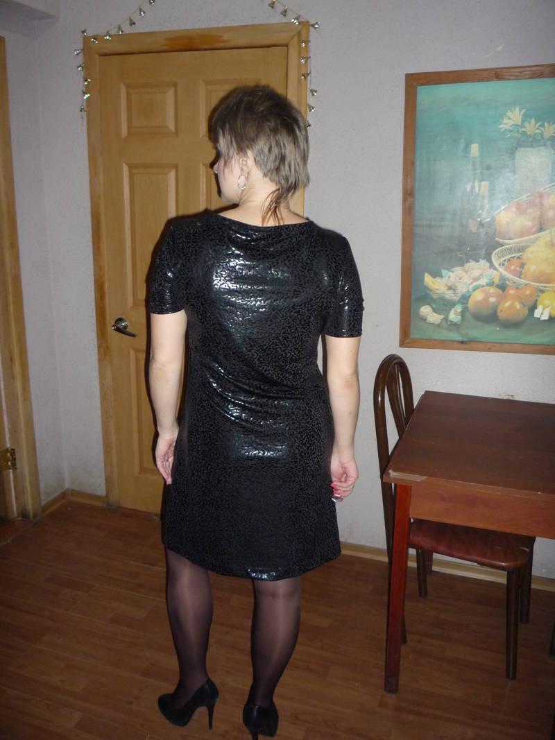 http://s9.uploads.ru/aheAj.jpg