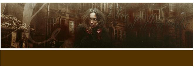 http://s9.uploads.ru/ajApg.png