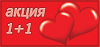 http://s9.uploads.ru/awA3Y.jpg