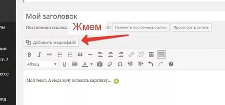 http://s9.uploads.ru/b5VvJ.jpg