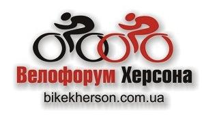 http://s9.uploads.ru/b93jn.jpg