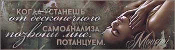 http://s9.uploads.ru/b9UK1.png