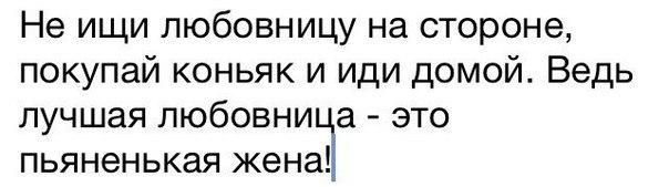 http://s9.uploads.ru/bHydl.jpg