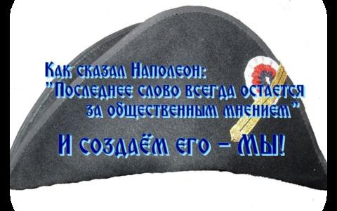 http://s9.uploads.ru/bIRTt.png