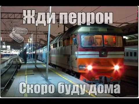 http://s9.uploads.ru/bO9KG.jpg