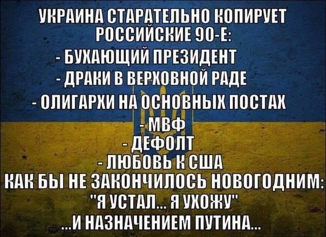 http://s9.uploads.ru/bVG3N.jpg