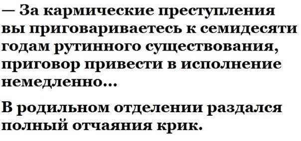 http://s9.uploads.ru/bdsQz.jpg