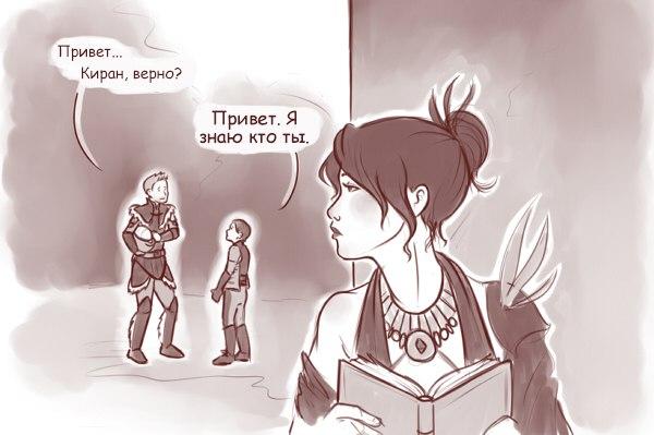 http://s9.uploads.ru/bfj8Z.jpg