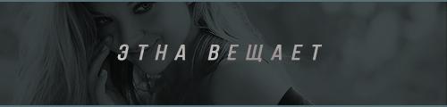 http://s9.uploads.ru/bpudl.png