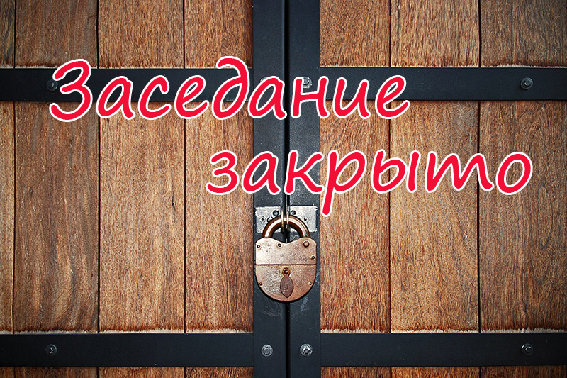 http://s9.uploads.ru/bxtj8.jpg