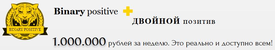 http://s9.uploads.ru/byHMX.png
