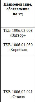 http://s9.uploads.ru/c0ROZ.jpg