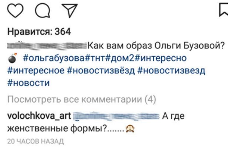 http://s9.uploads.ru/c4ESA.jpg