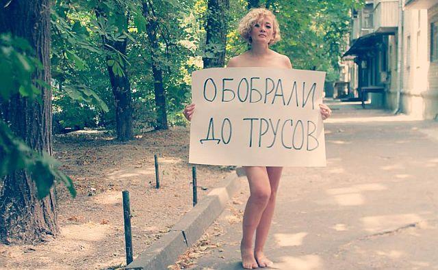 http://s9.uploads.ru/c4TL3.jpg