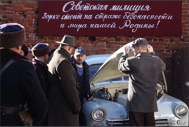 http://s9.uploads.ru/c8DvO.jpg