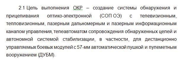http://s9.uploads.ru/cC4hD.jpg