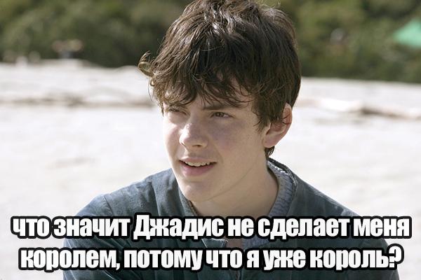 http://s9.uploads.ru/cDHWn.png