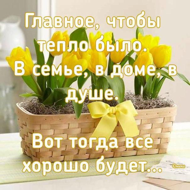 http://s9.uploads.ru/cEfz3.jpg