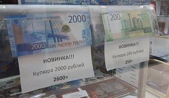 http://s9.uploads.ru/cN1AW.jpg