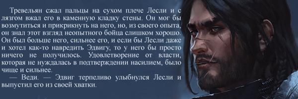 http://s9.uploads.ru/cWBjv.png