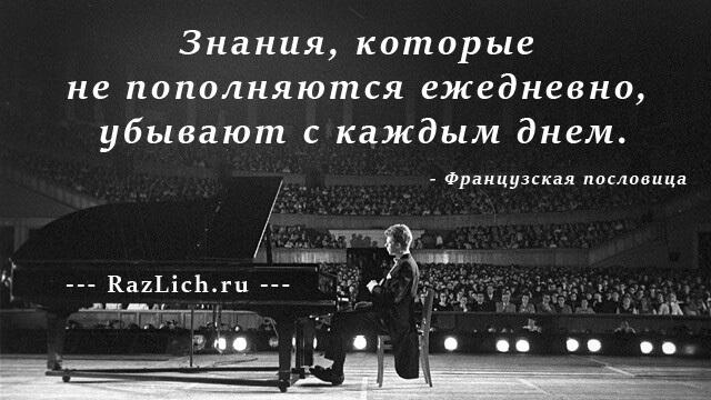 http://s9.uploads.ru/cWrx8.png