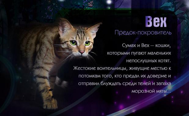 http://s9.uploads.ru/cbpkI.jpg