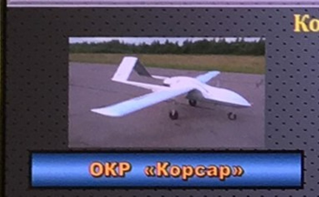 http://s9.uploads.ru/cf01P.jpg