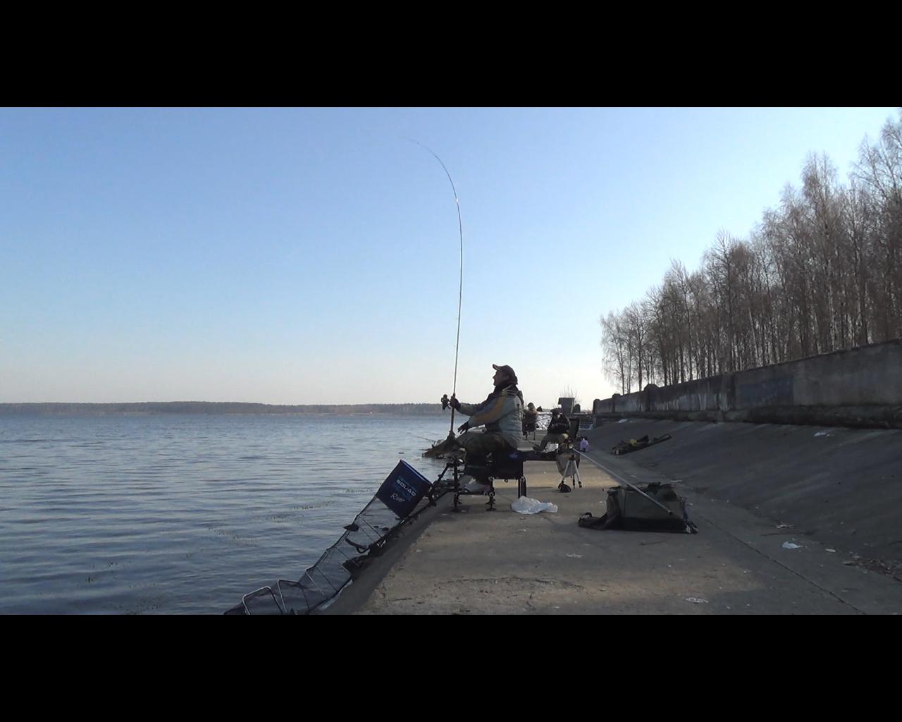 http://s9.uploads.ru/ciAQX.jpg