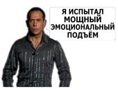 http://s9.uploads.ru/ck12s.png