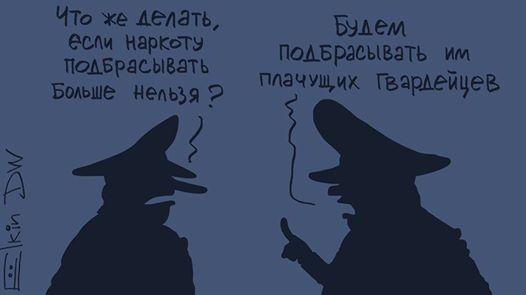 http://s9.uploads.ru/cqCvX.jpg