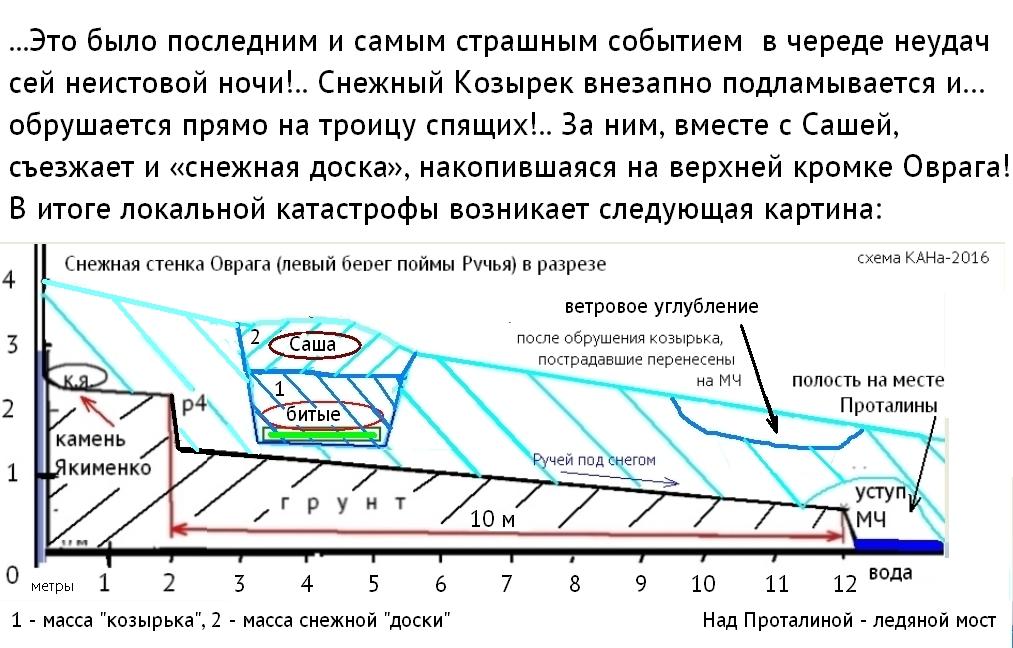 http://s9.uploads.ru/d/FIpUG.jpg