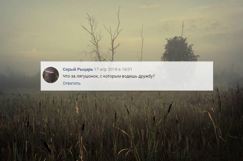 http://s9.uploads.ru/d/gehcn.jpg