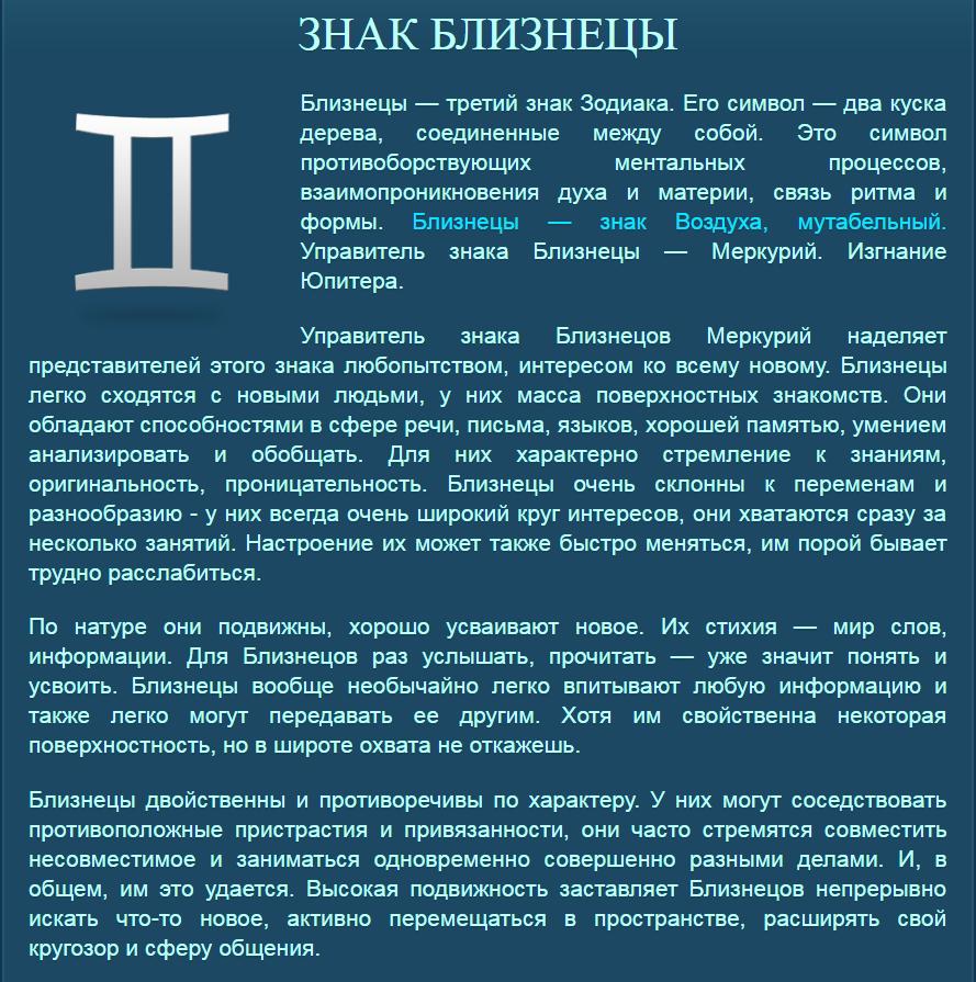 http://s9.uploads.ru/d1Hj7.png