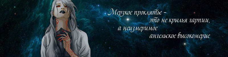http://s9.uploads.ru/d6jBv.jpg