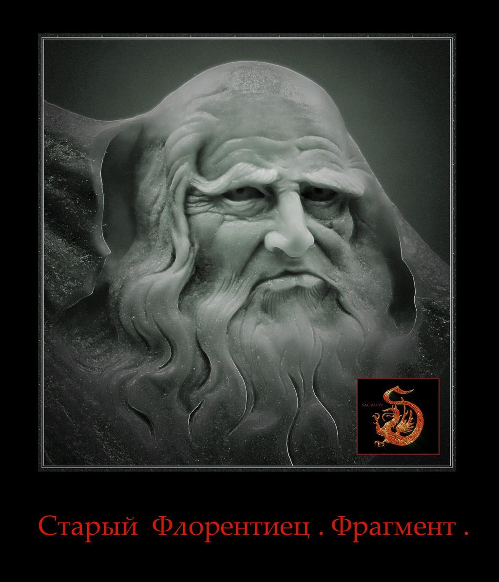 http://s9.uploads.ru/dCgvF.jpg