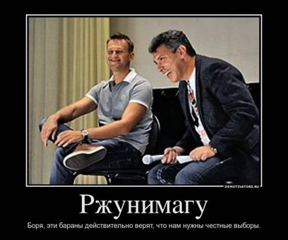 http://s9.uploads.ru/dGmvq.jpg