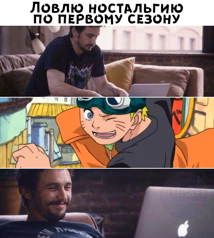 http://s9.uploads.ru/dMCrI.jpg