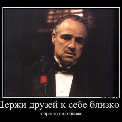 http://s9.uploads.ru/dNs2B.jpg