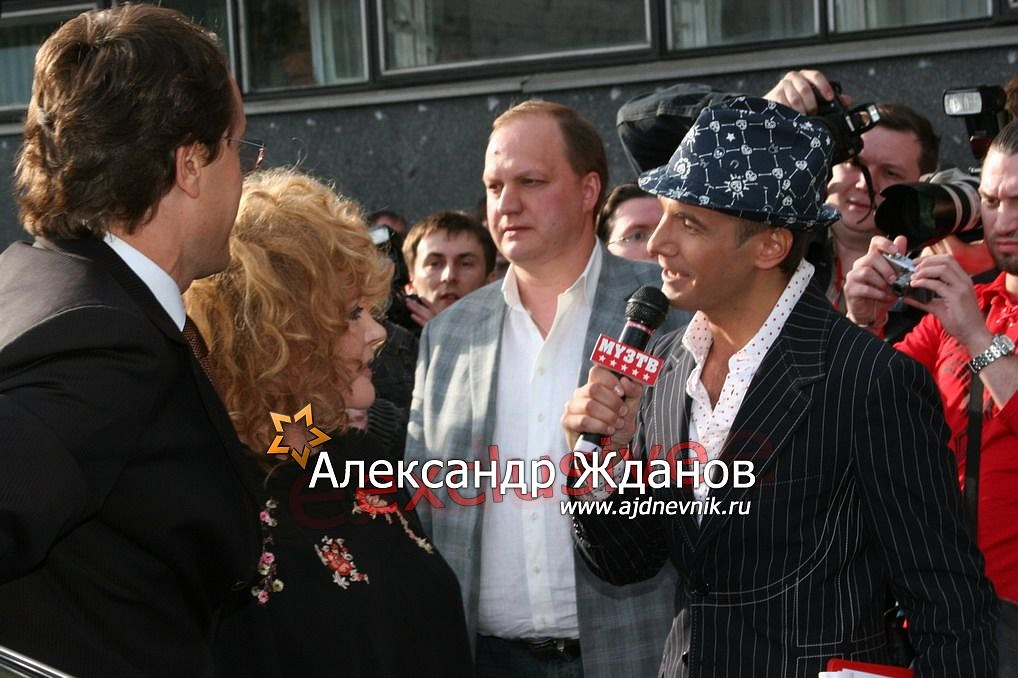 http://s9.uploads.ru/dSFWl.jpg
