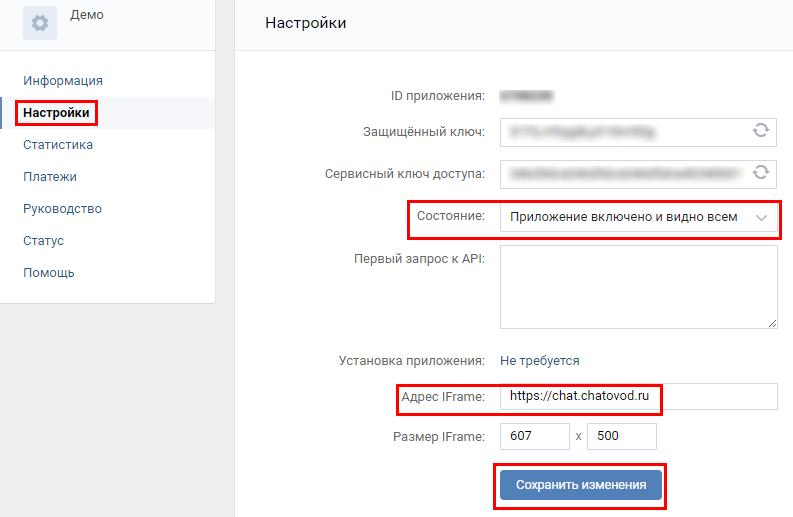 http://s9.uploads.ru/dl1X6.png