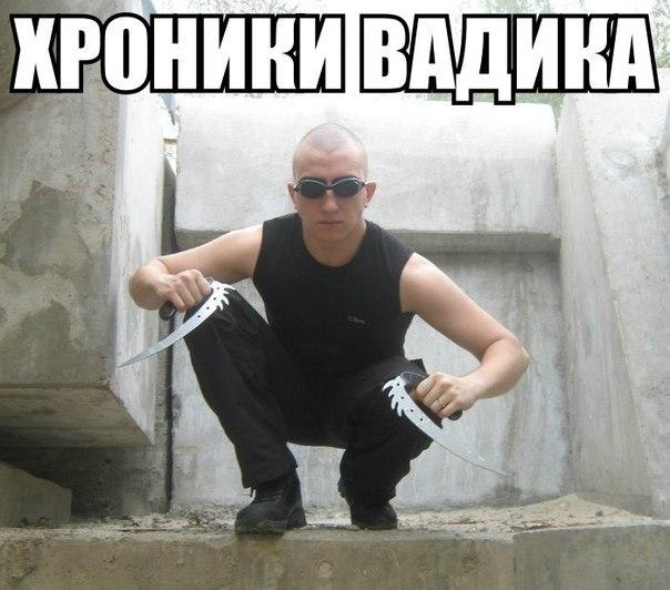 http://s9.uploads.ru/drOZX.jpg