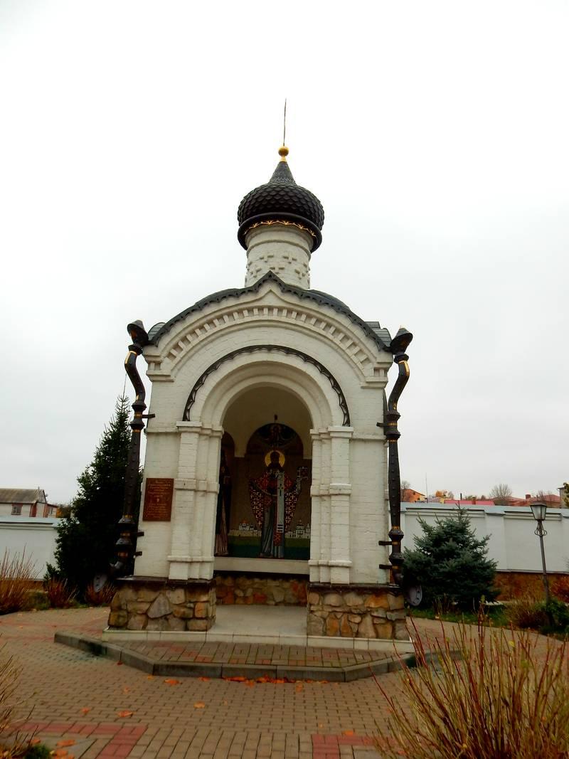 http://s9.uploads.ru/dvFm7.jpg